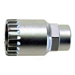 M-WAVE momentový kľúč 3-10NM