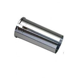 SHAMANRACING redukcia sedlovky 34,9/31,6mm