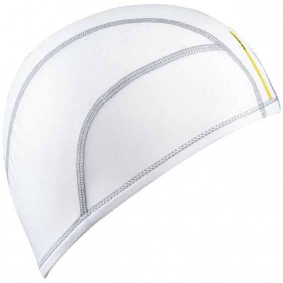 MAVIC čapica SUMMER WHITE