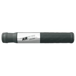 SKS pumpa Airflex Explorer Silver