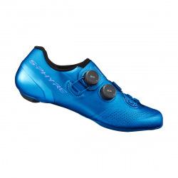 Shimano tretry SHRC902 Blue