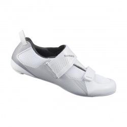 Shimano tretry SHTR501 White