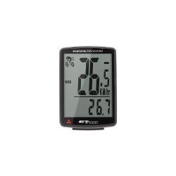 CTM tachometer BC-22W 2021