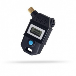 PRO Tlakomer digitálny pre AV-FV do 11 bar
