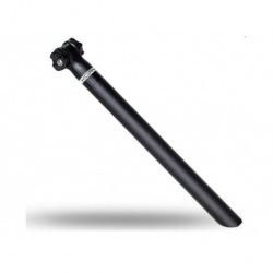PRO Sedlovka KORYAK 0mm offset 400mm