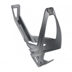 ELITE Košík CANNIBAL XC šedý matný