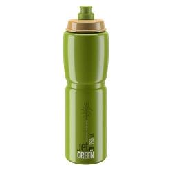 ELITE Fľaša JET GREEN 950 ml