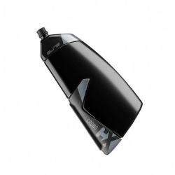 ELITE Set košík CRONO CX 2021 fiberglas + fľaša 500ml