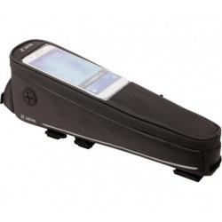Kapsička na telefón Console Pack T3 za predstavec 1,8l