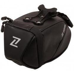 Kapička Iron Pack 2 M-TF podsedlová