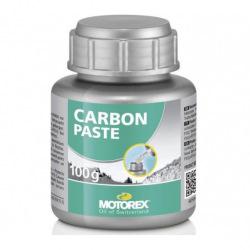 MOTOREX Pasta CARBON PASTE 100gr