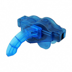 LONGUS Čistič reťaze BLUE s rúčkou