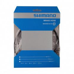 SHIMANO Hadička hydraulická 1000mm