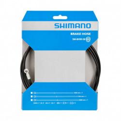 SHIMANO Hadička hydraulická 1700mm