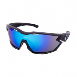 HQBC Okuliare QX2 čierna