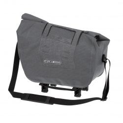 ORTLIEB brašňa Trunk-Bag RC Black