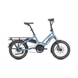 TERN ebike HSD S8i Active Plus