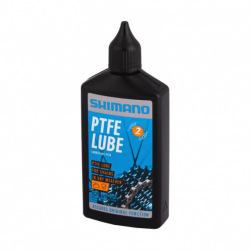 Olej mazací PTFE Lube 100 ml