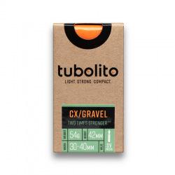 TUBOLITO duša S-TUBO CX/GRAVEL ALL FV42