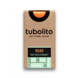 TUBOLITO duša Tubo Road 700C SV42