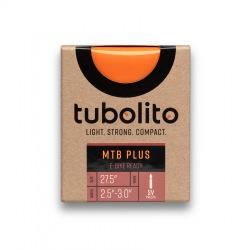 "TUBOLITO duša 27,5"" Tubo MTB Plus SV42"