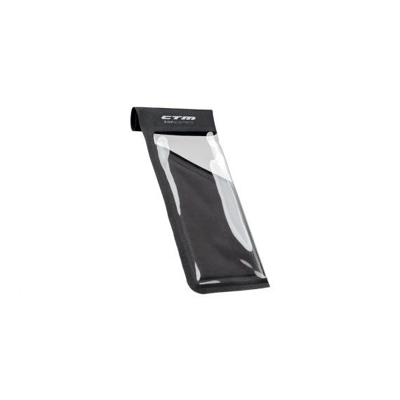 CTM obal na smartphone PANEL
