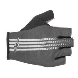ALPINESTARS rukavice Cirrus Black Emerald