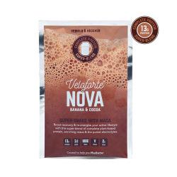 VELOFORTE nápoj Nova