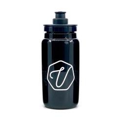 VELOFORTE fľaša HYDROLIGHT Black 550ml