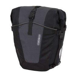 ORTLIEB brašne Back-Roller PRO Plus - Black