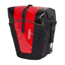 ORTLIEB brašna Back-Roller PRO Classic Red Black
