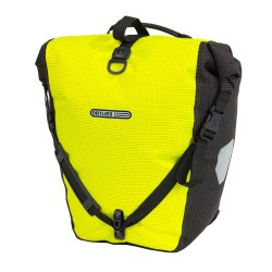 ORTLIEB brašne Back-Roller High Visibility - Yellow