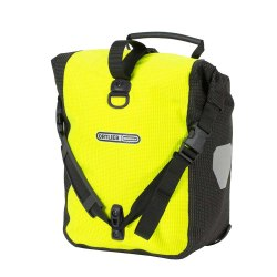 ORTLIEB brašne Sport-Roller High Visibility - Yellow