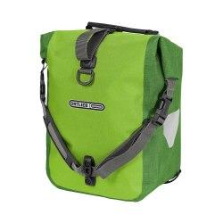 ORTLIEB brašna Sport-Roller Plus Green