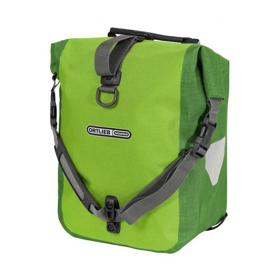 ORTLIEB brašne Sport-Roller Plus - Green