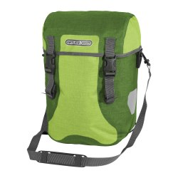 ORTLIEB brašna Sport-Packer Plus Green