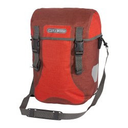 ORTLIEB brašna Sport-Packer Plus Red