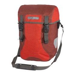 ORTLIEB brašna Sport-Packer Plus Red