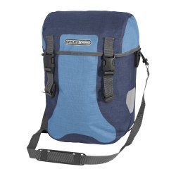 ORTLIEB brašna Sport-Packer Plus Blue