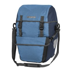 ORTLIEB brašna Bike-Packer Plus Blue