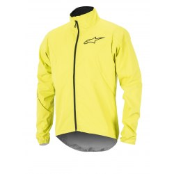 ALPINESTARS bunda Descender 2 Acid Yellow