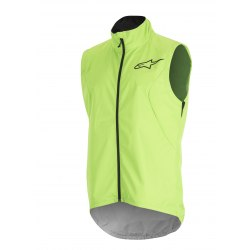 ALPINESTARS Vesta Descender 2 Bright Green 2017
