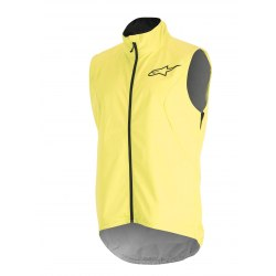 ALPINESTARS vesta Descender 2 Acid Yellow Black