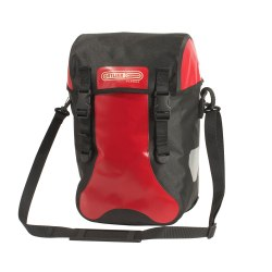 ORTLIEB brašna Sport-Packer Classic Red
