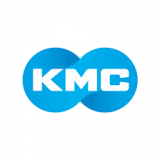 KMC datovania